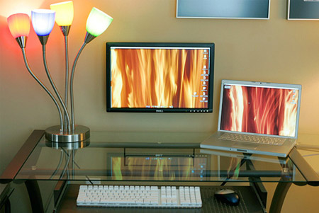 home-office-set-ups