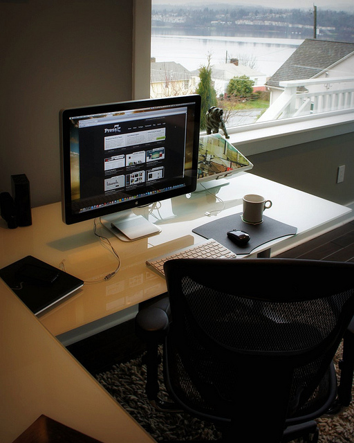 Jason Schuller Office Space-2
