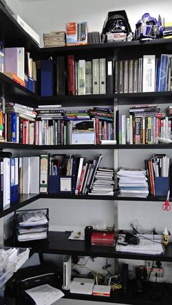 alan-wong-workspace-2