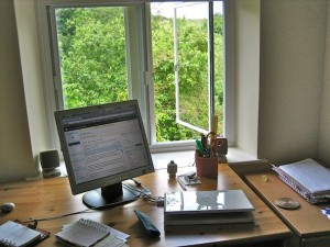 Judy Hminsley Home Office