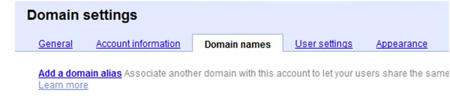 domain-settings-google-apps