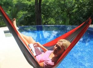 Housesitting Costa Rica