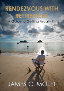 rendezvous-with-retirement-book-review