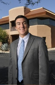 Layton Cox, Director of Retirement Plan Consulting, at Pathways Financial Partners, based in the USA.